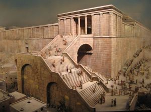 800px-Reconstruction_model_of_Ancient_Jerusalem_in_Museum_of_David_Castle