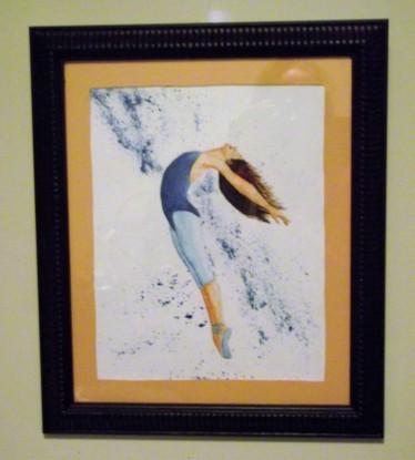 ballet (2)