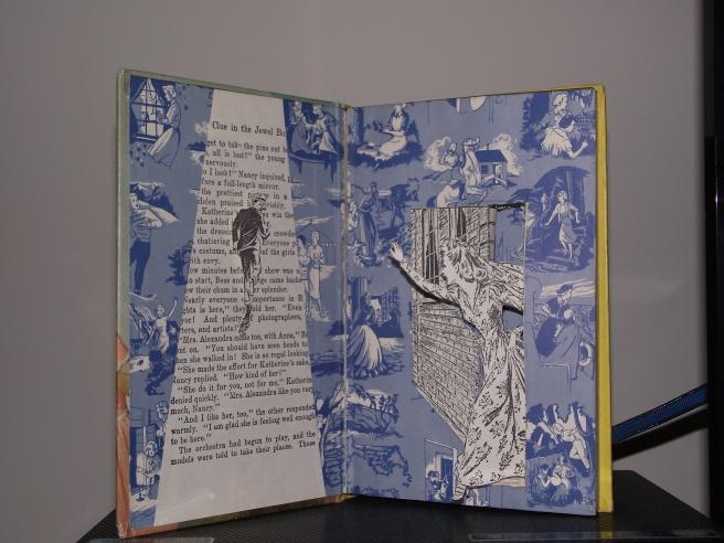 alt books (1)