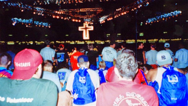 2001_national_lutheran_youth_gathering_-_cross_and_worship