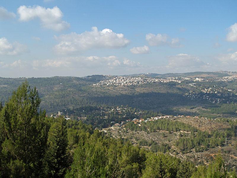 800px-Yad_Vashem_view_of_Jerusalem_valley_by_David_Shankbone