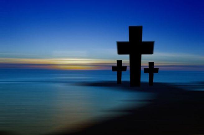 cross-_2