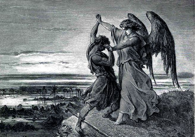 024-jacob_wrestles_with_the_angel-1