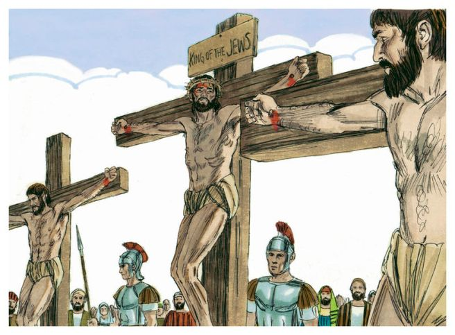 800px-gospel_of_luke_chapter_23-13_bible_illustrations_by_sweet_media
