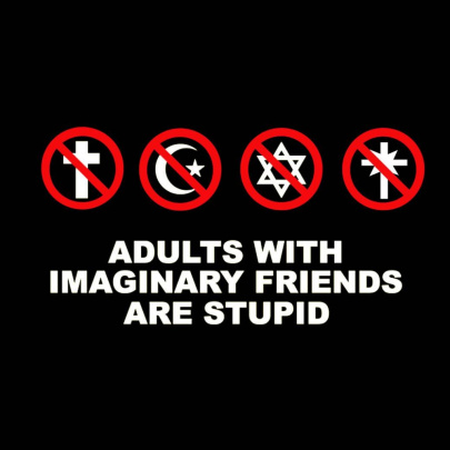 adults-with-imaginary-friends
