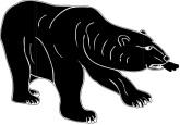 beast5