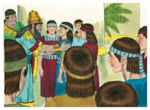 book_of_daniel_chapter_1-3_bible_illustrations_by_sweet_media