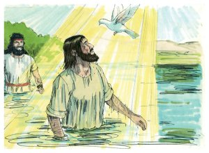 gospel_of_john_chapter_1-3_bible_illustrations_by_sweet_media