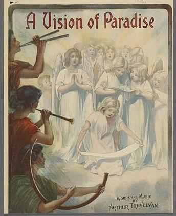 A_vision_of_Paradise_(NYPL_Hades-1935897-1999316)