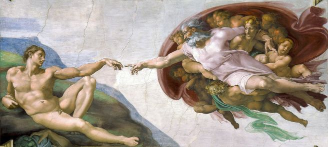 Creation_of_Adam