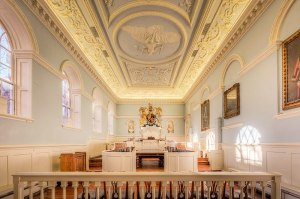 800px-Beverley_Guildhall_Courtroom